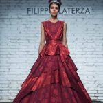 Filippo Laterza - AltaRoma 2018