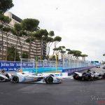 Formula-E 2019 - Roma