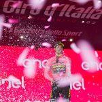 Giro d'Italia 2019 - Orbetello