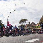Giro d'Italia 2019 - Sutri