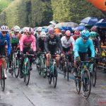 Giro d'Italia 2019 - Frascati