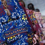 Miahatami - AltaRoma 2018