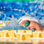 Nuoto Settecolli 2017