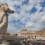 Papa Francesco - Vaticano